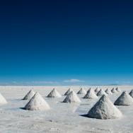 Soolapüramiidid