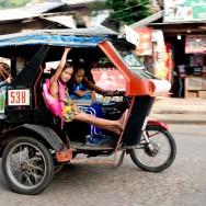 Palawan, a positive surprise