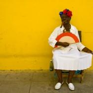 Kuuba tahumatu ilu